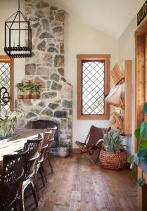 traditional-stone-fireplace-into-your-interior