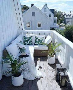 tropical-deck-balcony-ideas