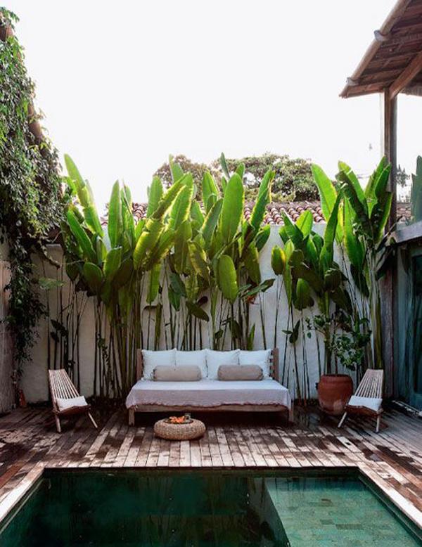 tropocal-deck-pool-for-small-backyard
