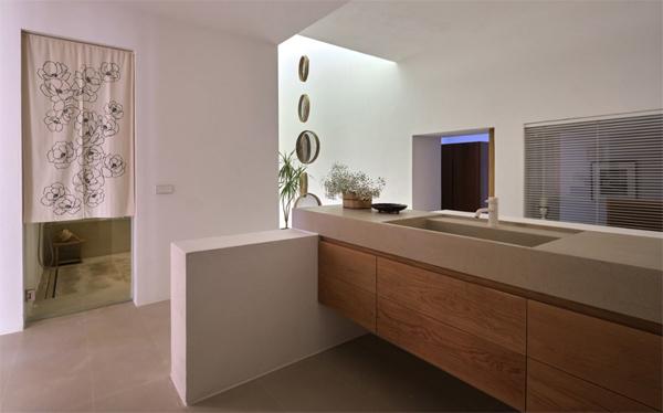 wood-bathroom-decor-ideas