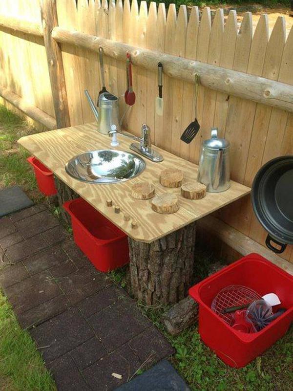 wood-diy-outdoor-mud-kitchen-design