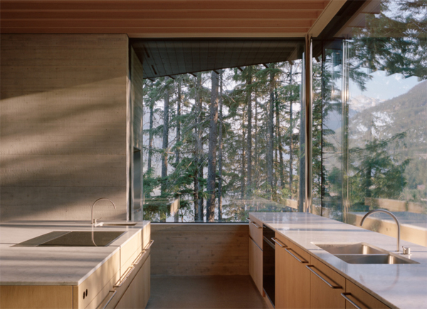 wood-kitchen-with-open-concept