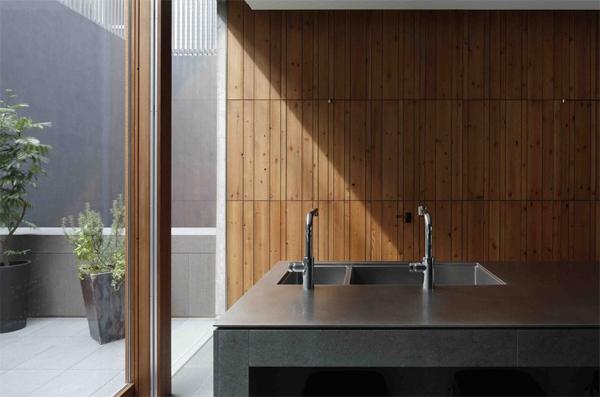 wood-open-kitchen-decor-ideas