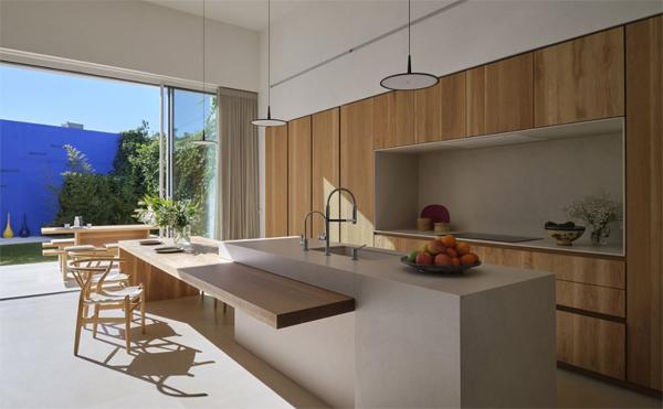 wood-open-kitchen-design-ideas