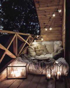 wooden-balcony-deck-ideas-for-outdoor-bedroom