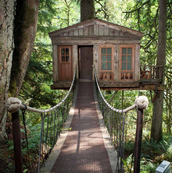 wooden-forest-treehouse-ideas