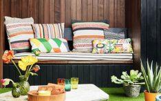 artificial-grass-balcony-ideas