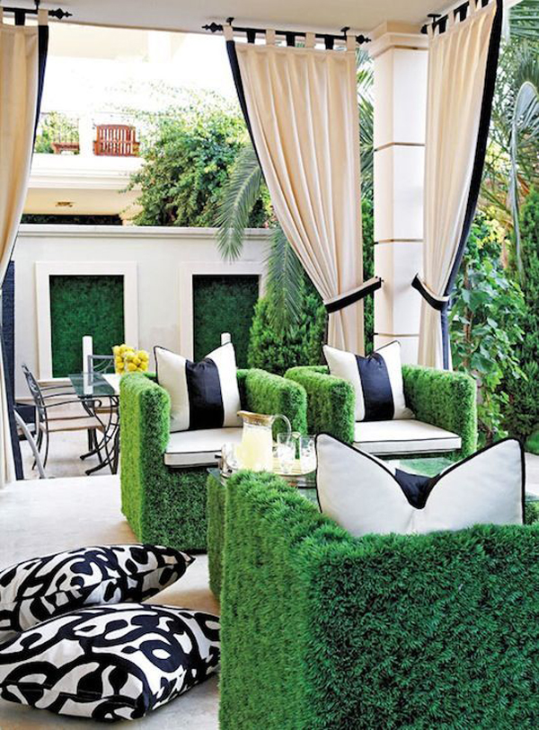 artificial-grass-furniture-design