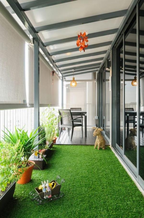 artificial-grass-interior-design