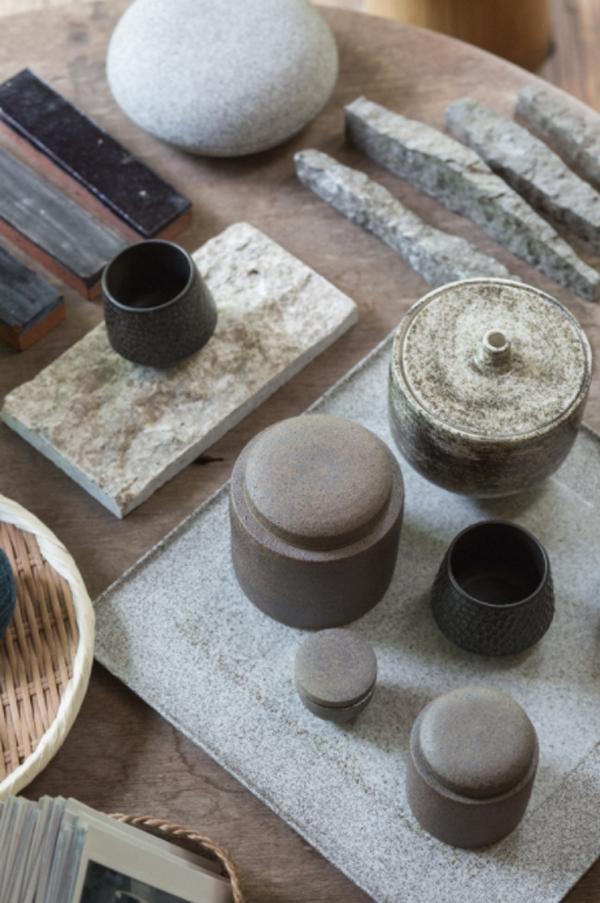 artistic-bamboo-furniture-design