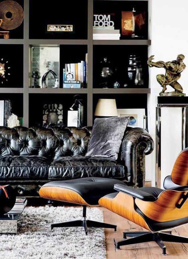 bachelor-pad-living-room-designs