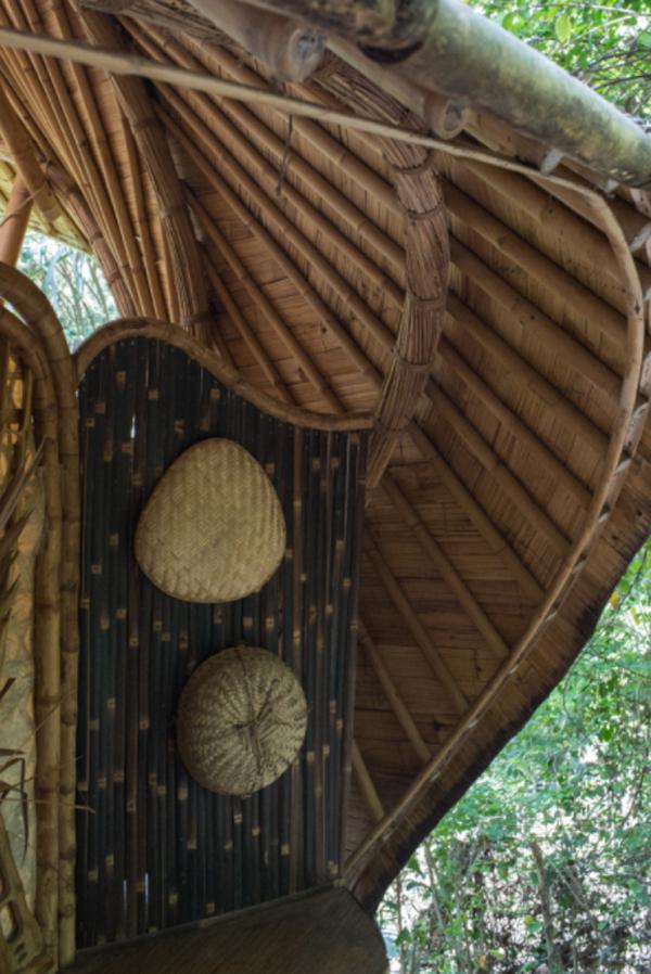 bali-bamboo-house-design
