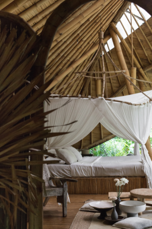 bali-bedroom-design-with-boho-chic-style