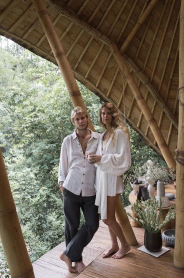 balinese-bamboo-house-design