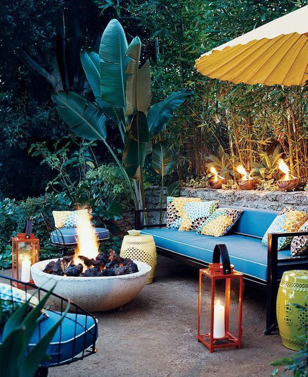 beach-cozy-backyard-living-space-with-fireplace