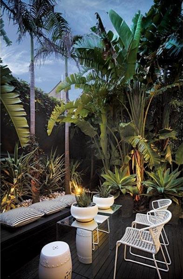 beach-tropical-living-space-to-your-outdoor