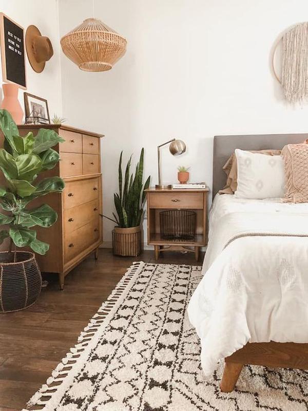 beautiful-bedroom-rug-ideas