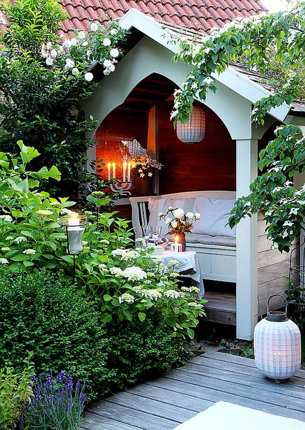 best-private-garden-nook-for-tiny-areas