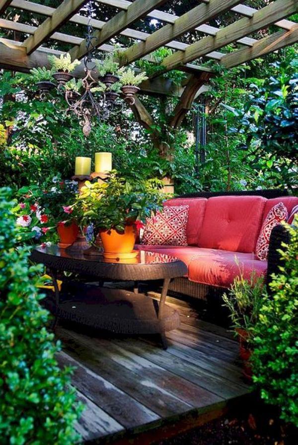 best-secret-garden-nook-ideas