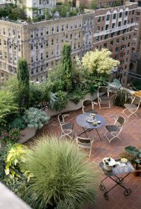 bohemian-rooftop-garden-design