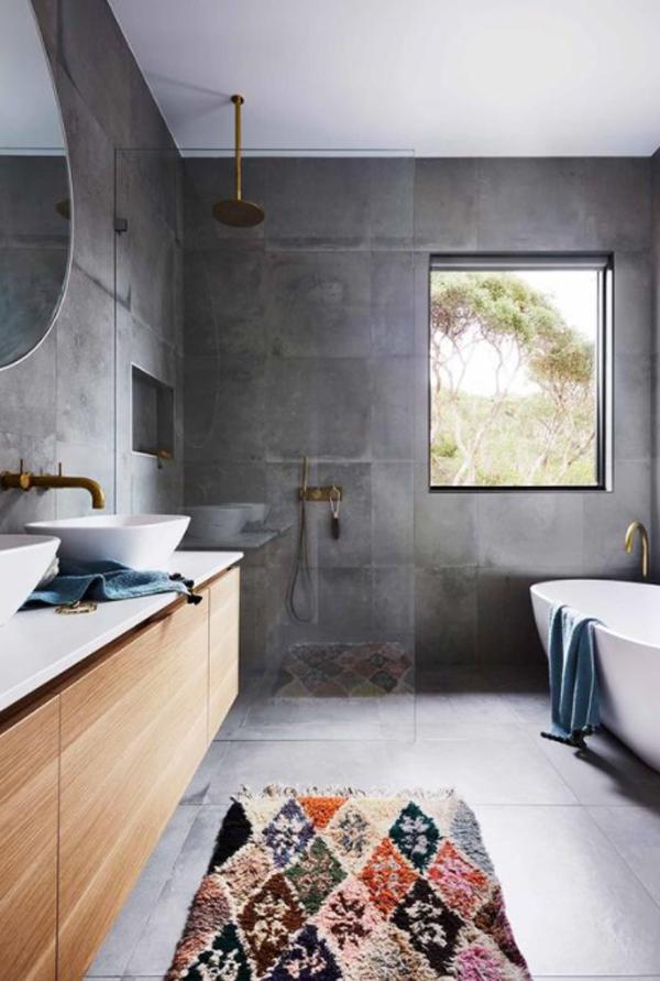 boho-chic-concrete-bathroom-decor