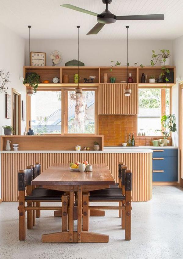 bright-japandi-kitchen-decor