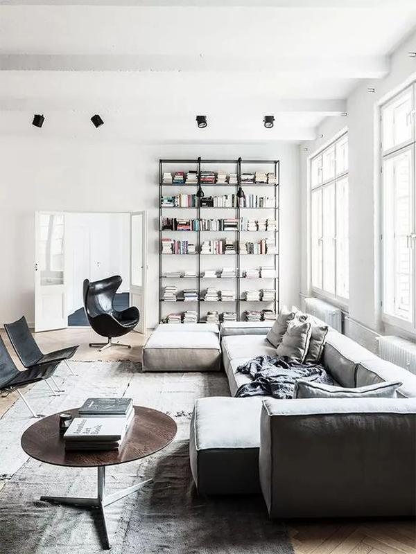 bright-masculine-living-spaces