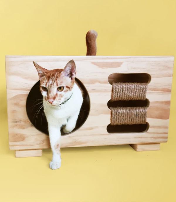 cabin-cat-furniture-design