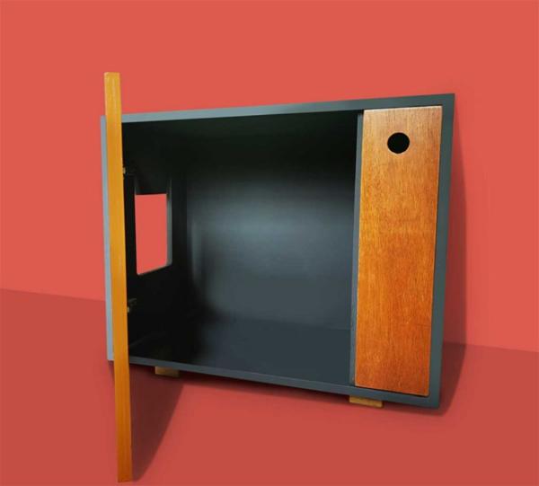 calibo-pet-furniture-design