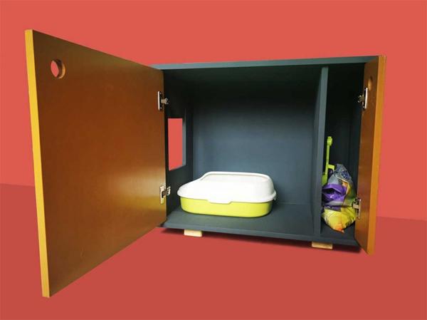 calibo-pet-furniture-with-food-storage