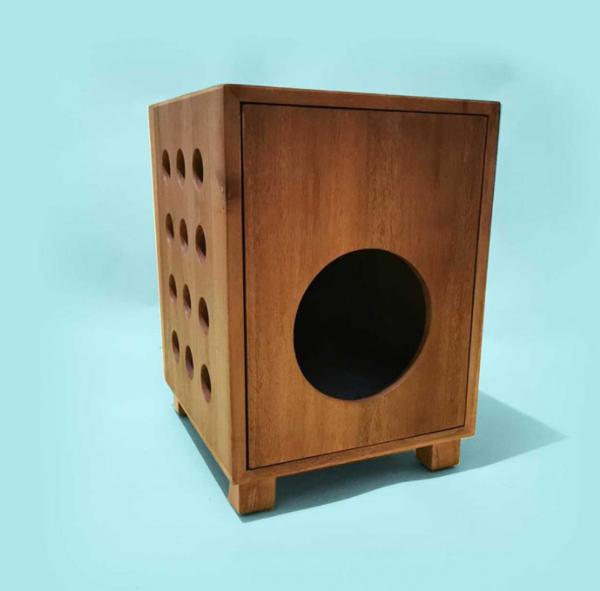 cat-cave-furniture-design
