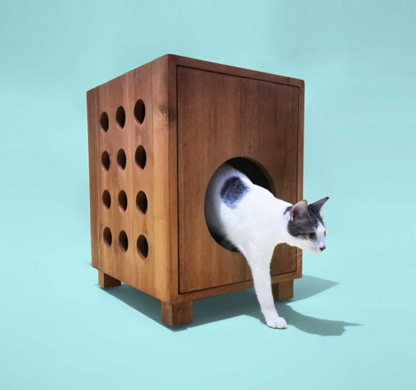 cave-cat-furniture-collection