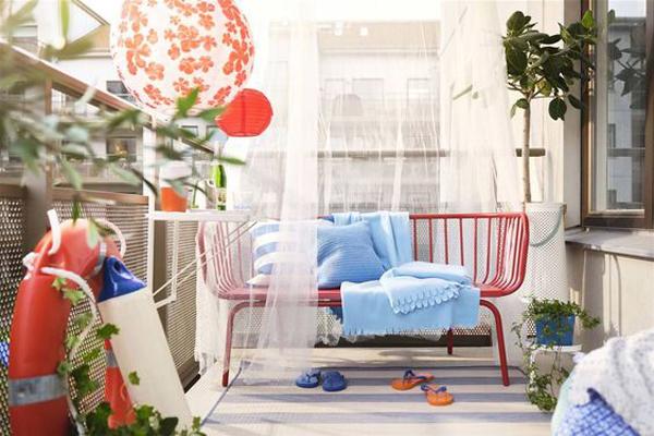 chic-balcony-design-for-kids
