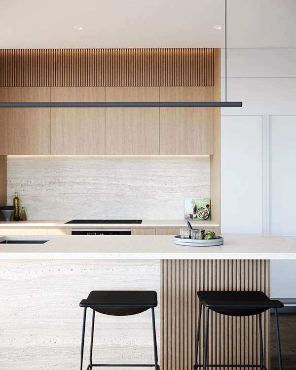 clean-and-minimalist-japandi-kitchen-decor