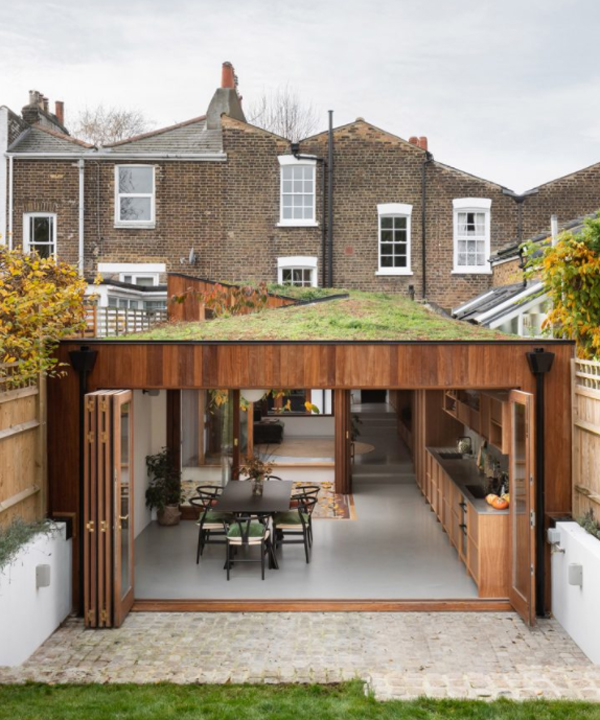 cloistered-house-by-turner-architects
