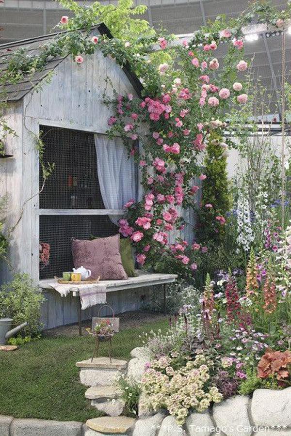 coastal-little-garden-nook-ideas
