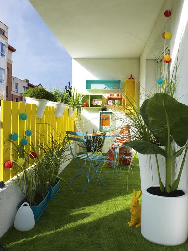 colorful-kid-friendly-balcony-design