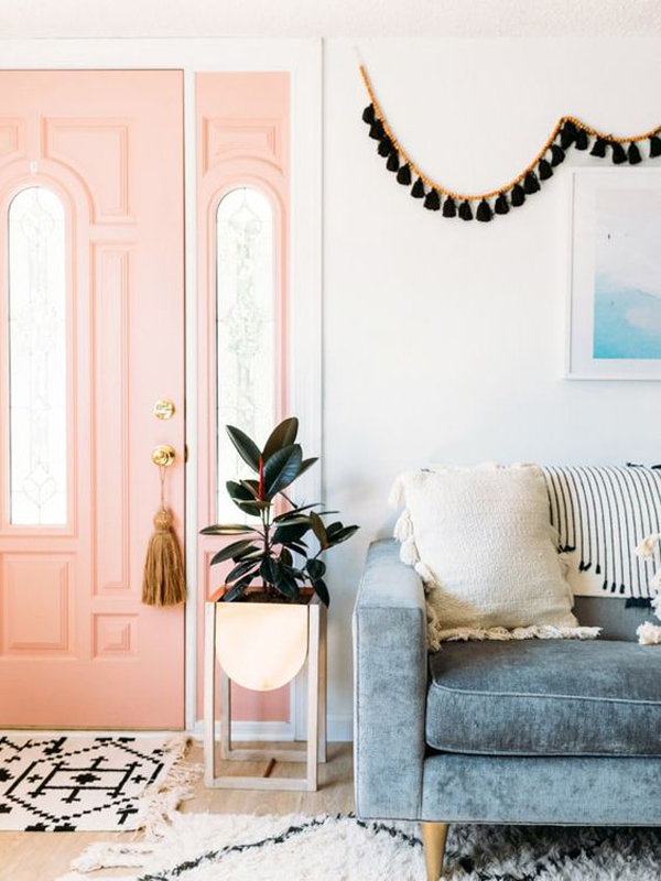 colorful-pink-front-dooe-design
