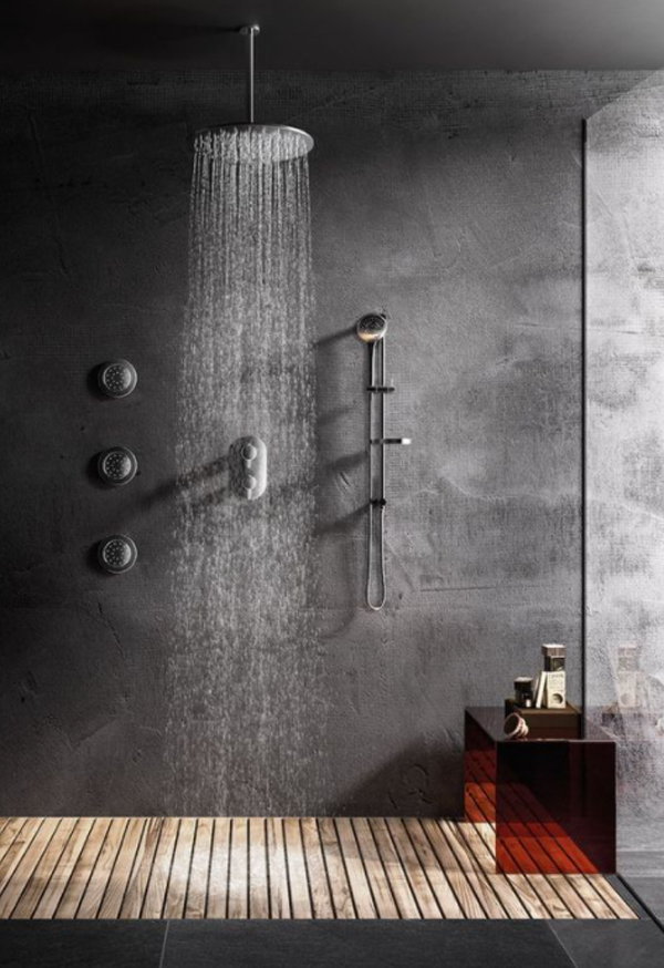 concrete-bathroom-shower-design