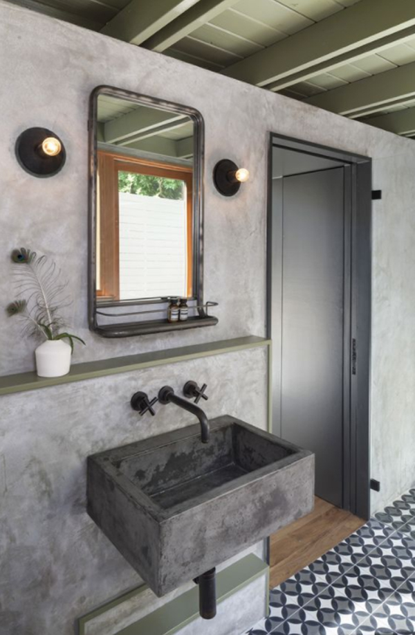cool-concrete-bathroom-ideas
