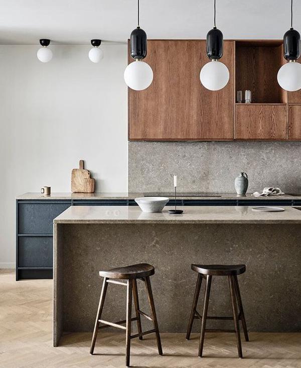 cool-japandi-style-kitchens