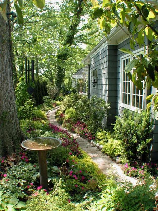 cottage-style-garden-design