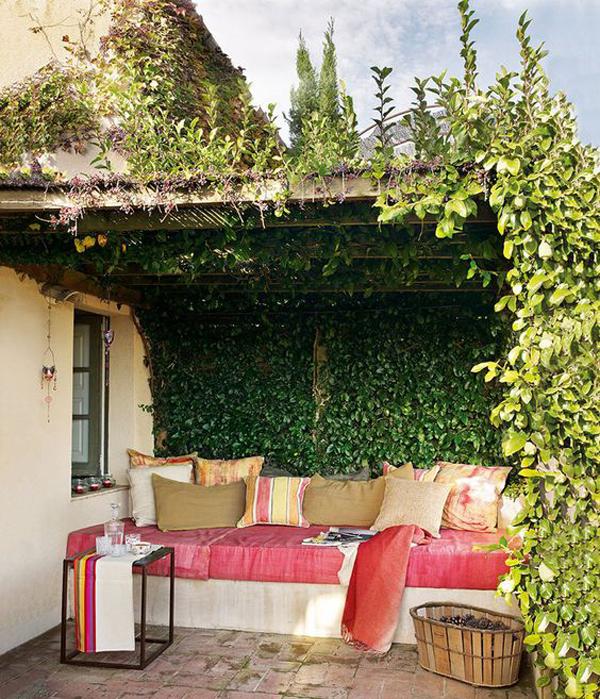cozy-backyard-garden-nook-ideas
