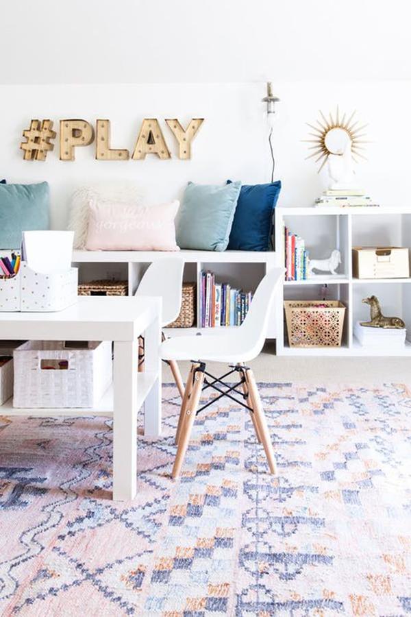 cozy-kids-playroom-rugs