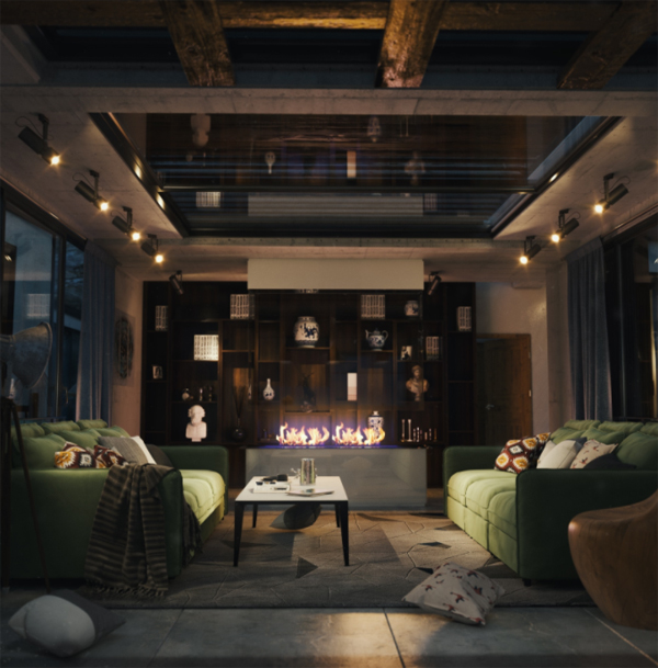 cozy-living-room-with-warm-fireplace