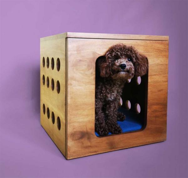cube-dog-houses