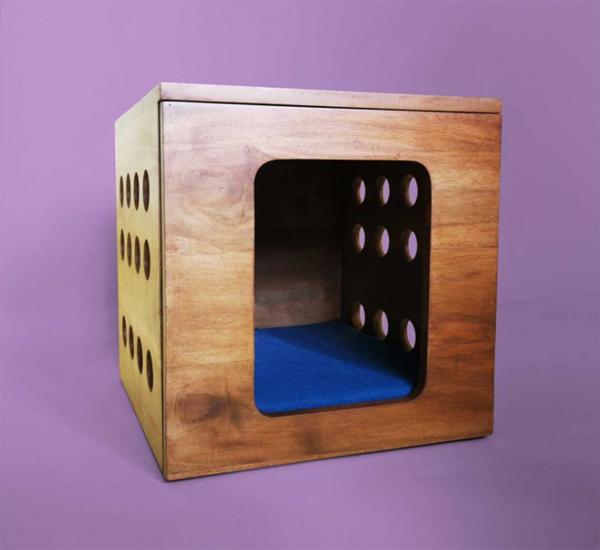 cube-pet-furniture
