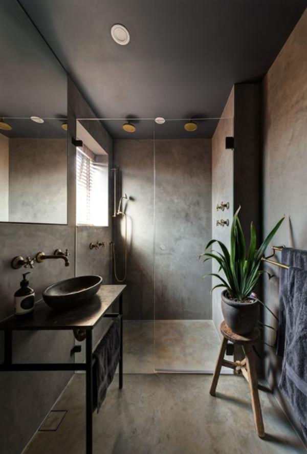 dark-concrete-bathroom-design