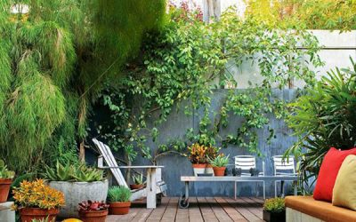 diy-outdoor-backyard-rooms-with-gravel-decor