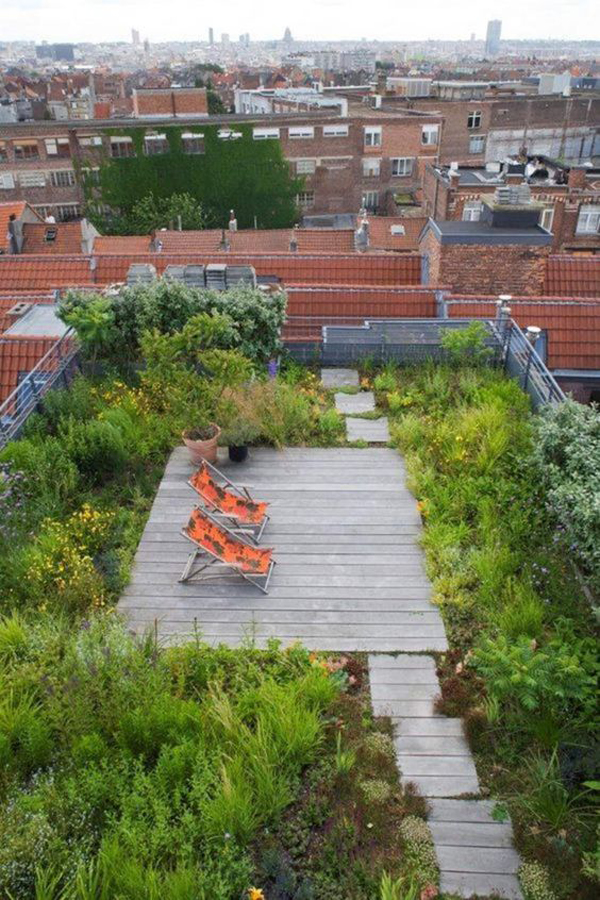 dreamy-rooftop-gardens-for-urban